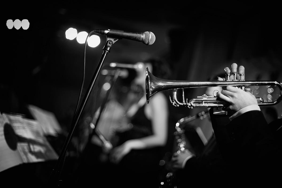 SAME TEAM partenaire digital de Jazz à Carthage 2016