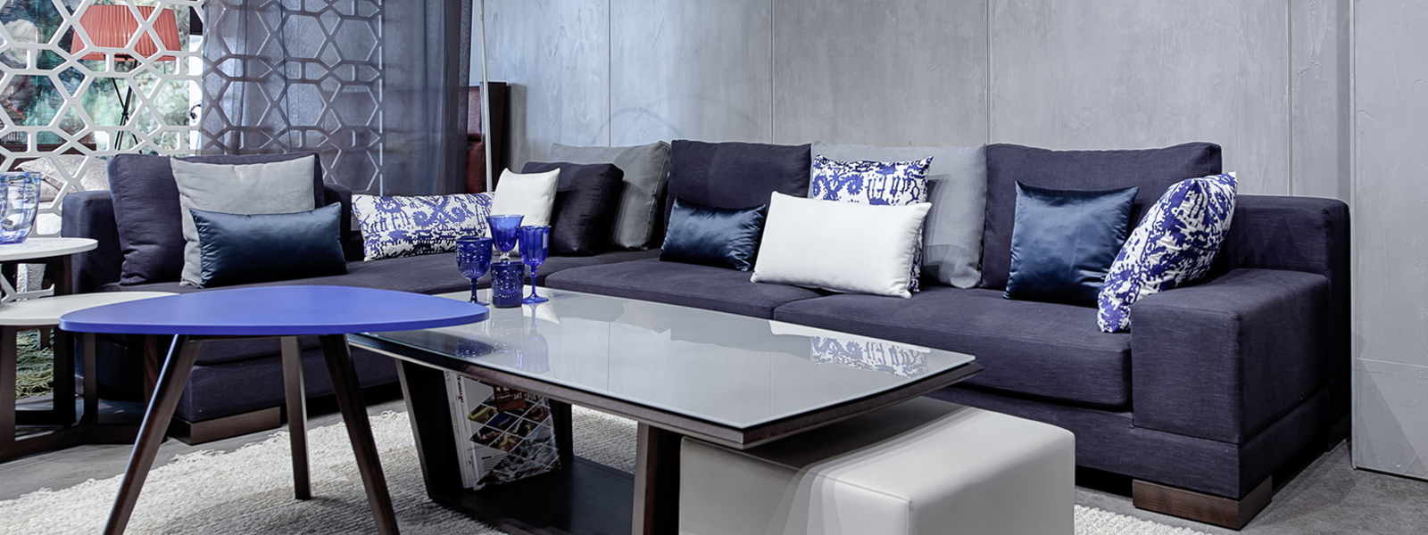 DND Furniture